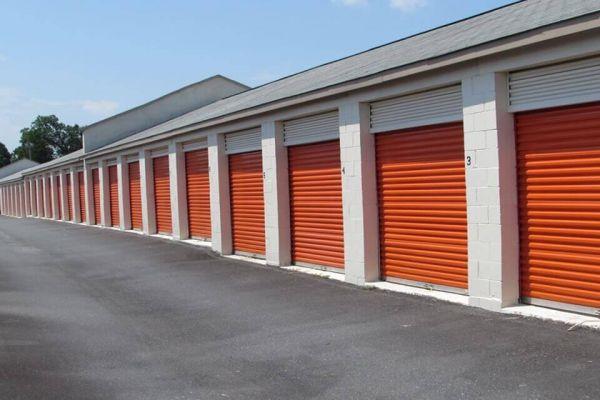 Public Storage - Charlotte - 10111 Park Road 10111 Park Road Charlotte, NC - Photo 1