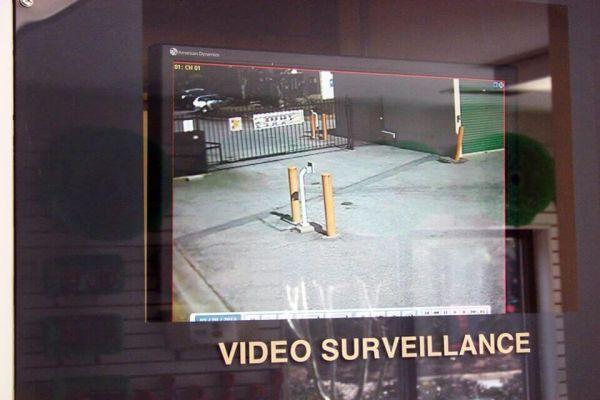 Public Storage - Kennesaw - 4205 Bells Ferry Rd NW 4205 Bells Ferry Rd NW Kennesaw, GA - Photo 3