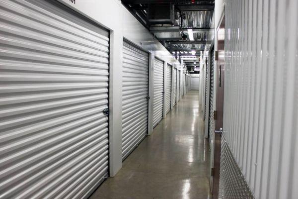 Public Storage - Marietta - 4951 Lower Roswell Road 4951 Lower Roswell Road Marietta, GA - Photo 1