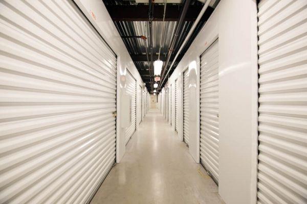 Public Storage - Waltham - 945 Moody St 945 Moody St Waltham, MA - Photo 1
