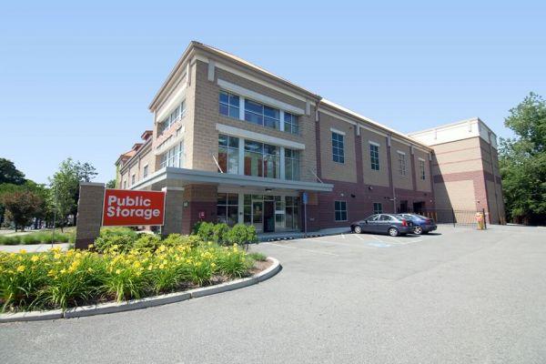 Public Storage - Waltham - 945 Moody St 945 Moody St Waltham, MA - Photo 0