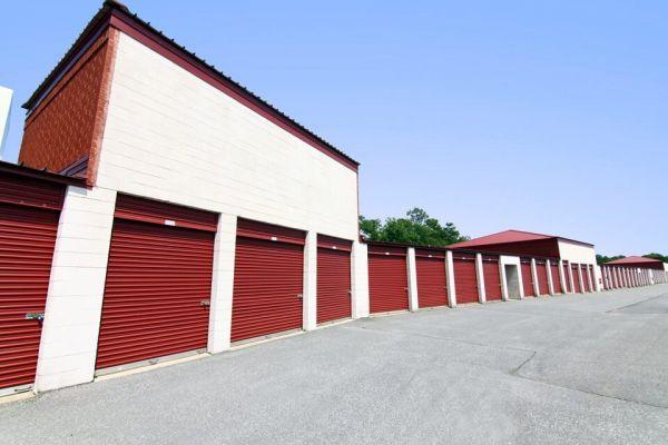 Public Storage - Laurel - 14301 Cherry Lane Court 14301 Cherry Lane Court Laurel, MD - Photo 1