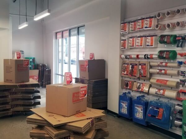 Public Storage - Brooklyn - 2696 Fulton Street 2696 Fulton Street Brooklyn, NY - Photo 2