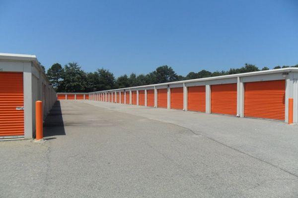 Public Storage - Sumter - 3785 Broad St 3785 Broad St Sumter, SC - Photo 1