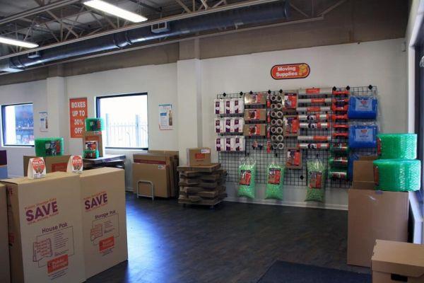 Public Storage - Hilton Head Island - 55 Mathews Dr Ste 135 55 Mathews Dr Ste 135 Hilton Head Island, SC - Photo 2