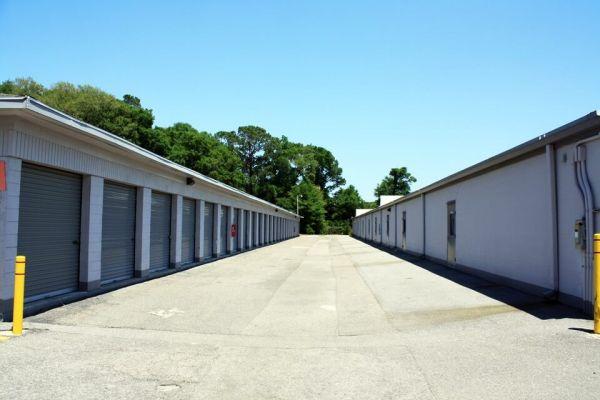 Public Storage - Hilton Head Island - 55 Mathews Dr Ste 135 55 Mathews Dr Ste 135 Hilton Head Island, SC - Photo 1