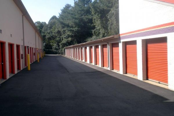 Public Storage - Dale City - 14215 Minnieville Road 14215 Minnieville Road Dale City, VA - Photo 1