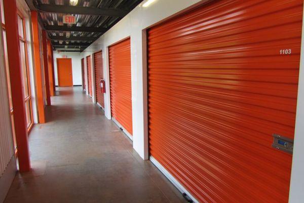 Public Storage - Charlotte - 5607 S Tryon St 5607 S Tryon St Charlotte, NC - Photo 1