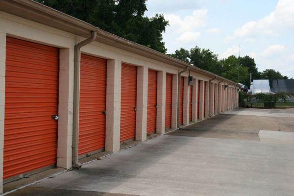 Public Storage - Manassas - 8550 Sudley Road 8550 Sudley Road Manassas, VA - Photo 1