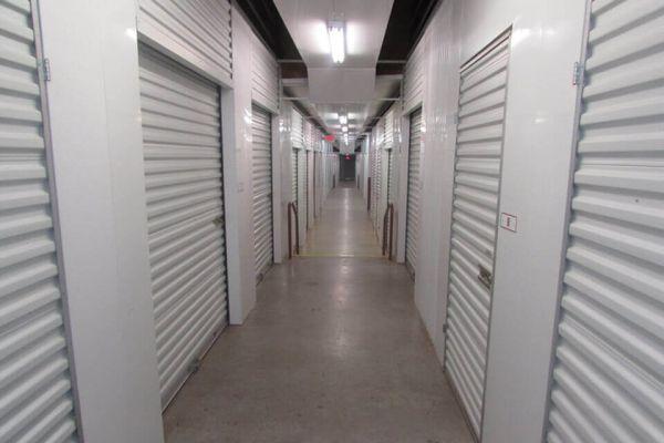 Public Storage - Sterling - 47038 Harry Byrd Hwy 47038 Harry Byrd Hwy Sterling, VA - Photo 1
