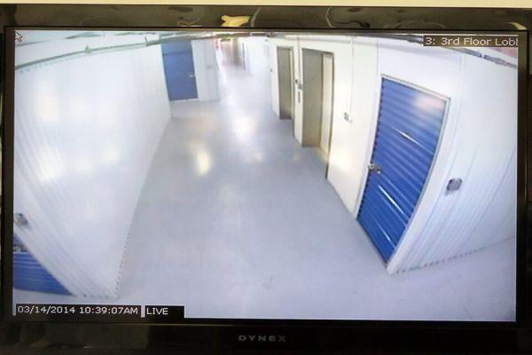 Public Storage - Dunwoody - 4340 Dunwoody Park 4340 Dunwoody Park Dunwoody, GA - Photo 3
