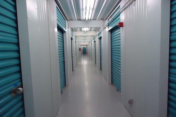 Public Storage - Dunwoody - 4340 Dunwoody Park 4340 Dunwoody Park Dunwoody, GA - Photo 1