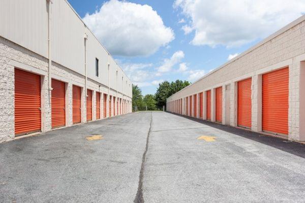 Public Storage - Gaithersburg - 501 E Diamond Ave 501 E Diamond Ave Gaithersburg, MD - Photo 1