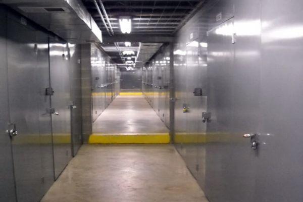 Public Storage - Fairfax - 11199 Waples Mill Rd 11199 Waples Mill Rd Fairfax, VA - Photo 1