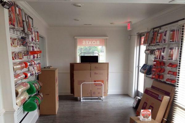 Public Storage - Manassas Park - 8499 Euclid Ave 8499 Euclid Ave Manassas Park, VA - Photo 2