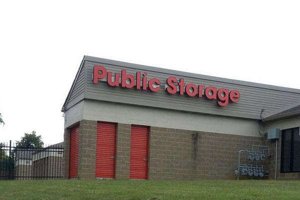 Public Storage - Sellersburg - 7022 Highway 311 7022 Highway 311 Sellersburg, IN - Photo 0