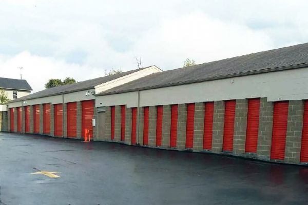 Public Storage - Sellersburg - 7022 Highway 311 7022 Highway 311 Sellersburg, IN - Photo 1