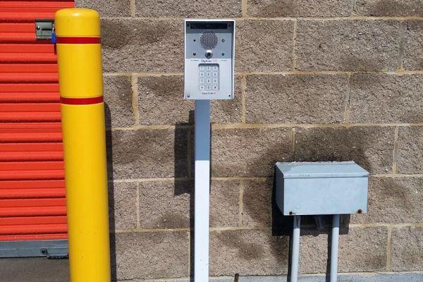 Public Storage - Sellersburg - 7022 Highway 311 7022 Highway 311 Sellersburg, IN - Photo 4