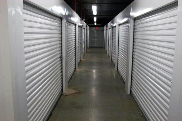 Public Storage - Canton - 3204 Ridge Road 3204 Ridge Road Canton, GA - Photo 1