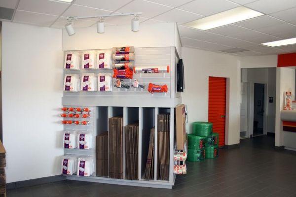 Public Storage - Centreville - 6325 Stone Rd 6325 Stone Rd Centreville, VA - Photo 2