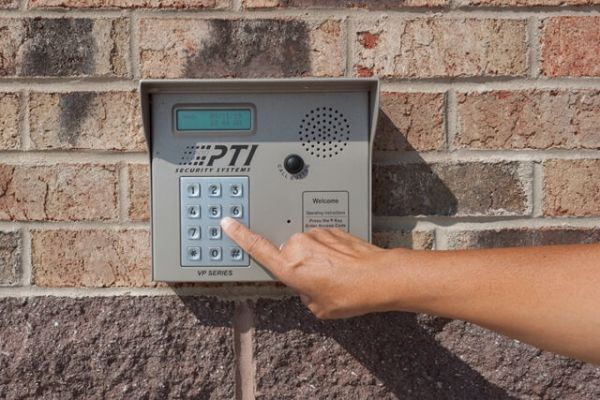 Public Storage - Roanoke - 2129 Dale Ave SE 2129 Dale Ave SE Roanoke, VA - Photo 4