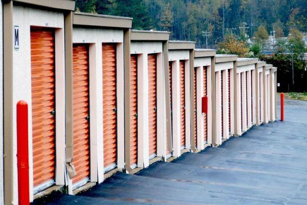 Public Storage - Charlotte - 4730 N Tryon St 4730 N Tryon St Charlotte, NC - Photo 1