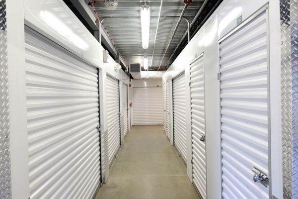 Public Storage - Wayne - 1661 Route 23 1661 Route 23 Wayne, NJ - Photo 1