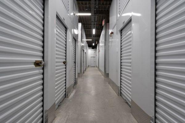 Public Storage - Bronx - 3350 Park Ave 3350 Park Ave Bronx, NY - Photo 1