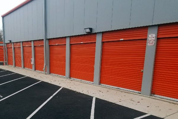 Public Storage - Sterling - 45941 Old Ox Road 45941 Old Ox Road Sterling, VA - Photo 1