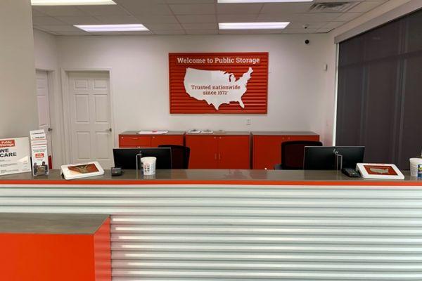 Public Storage - Concord - 6815 Weddington Rd 6815 Weddington Rd Concord, NC - Photo 1