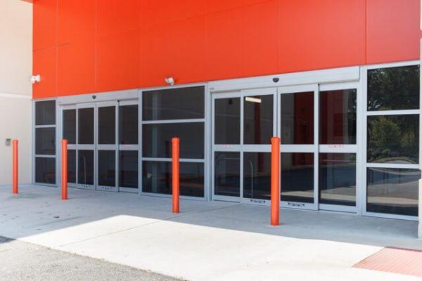 Public Storage - Newport News - 12963 Jefferson Ave 12963 Jefferson Ave Newport News, VA - Photo 3