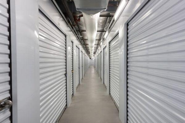Public Storage - Newport News - 12963 Jefferson Ave 12963 Jefferson Ave Newport News, VA - Photo 1