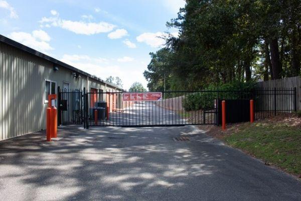 Public Storage - Summerville - 11055 Dorchester Rd 11055 Dorchester Rd Summerville, SC - Photo 3