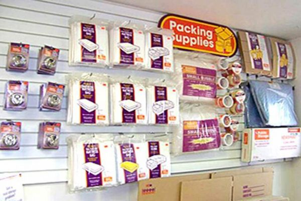 Public Storage - Bossier City - 1015 Gould Drive 1015 Gould Drive Bossier City, LA - Photo 2