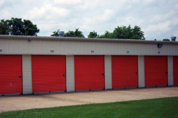 Public Storage - Bossier City - 1015 Gould Drive 1015 Gould Drive Bossier City, LA - Photo 1