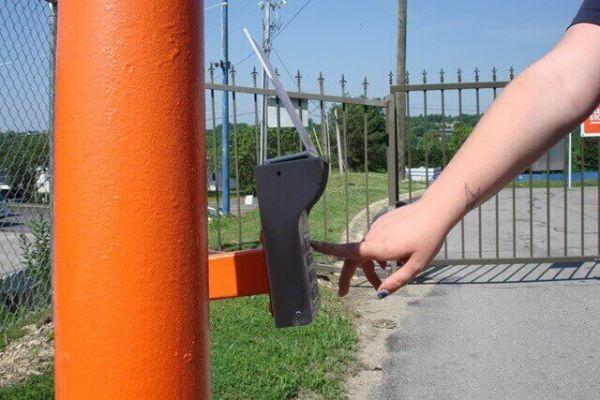 Public Storage - Nashville - 424 Metroplex Drive 424 Metroplex Drive Nashville, TN - Photo 4