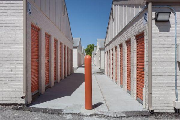 Public Storage - Olathe - 1525 E Spruce Street 1525 E Spruce Street Olathe, KS - Photo 1