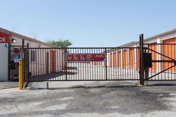 Public Storage - Olathe - 1525 E Spruce Street 1525 E Spruce Street Olathe, KS - Photo 3