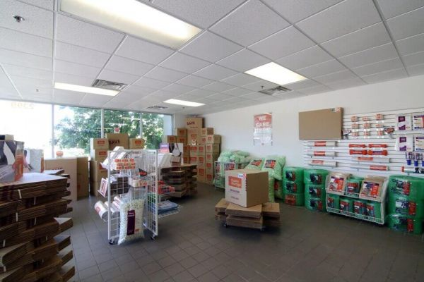 Public Storage - Lombard - 2399 S Finley Road 2399 S Finley Road Lombard, IL - Photo 2
