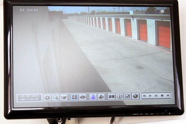 Public Storage - Oklahoma City - 2809 W I 240 Service Rd Ste 405 2809 W I 240 Service Rd Ste 405 Oklahoma City, OK - Photo 3