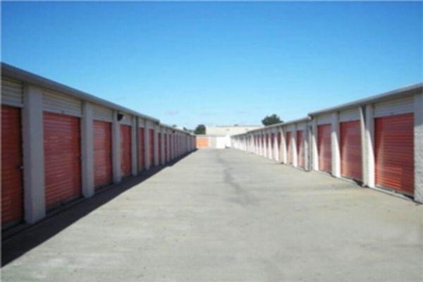 Public Storage - Oklahoma City - 2809 W I 240 Service Rd Ste 405 2809 W I 240 Service Rd Ste 405 Oklahoma City, OK - Photo 1