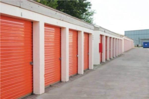 Public Storage - Oklahoma City - 2120 NW 40th St 2120 NW 40th St Oklahoma City, OK - Photo 1