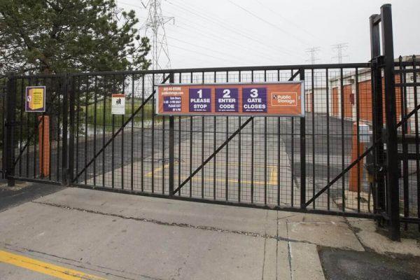 Public Storage - Lansing - 2345 173rd Street 2345 173rd Street Lansing, IL - Photo 3
