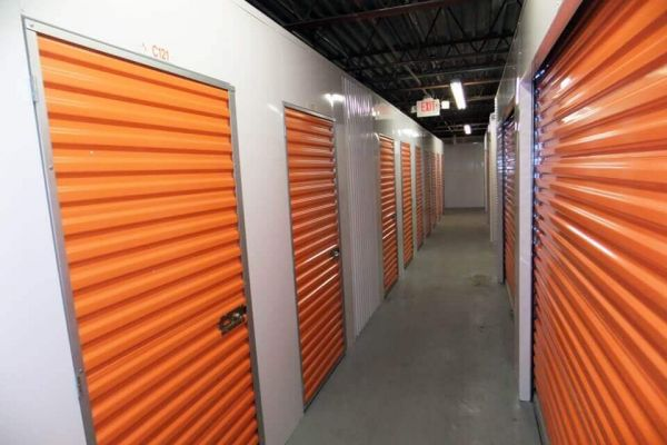 Public Storage - Bloomington - 9033 Lyndale Ave S 9033 Lyndale Ave S Bloomington, MN - Photo 1