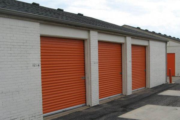 Public Storage - Wichita - 1201 West Carey Lane 1201 West Carey Lane Wichita, KS - Photo 1