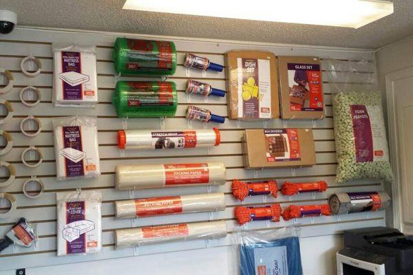 Public Storage - Wichita - 1201 West Carey Lane 1201 West Carey Lane Wichita, KS - Photo 2