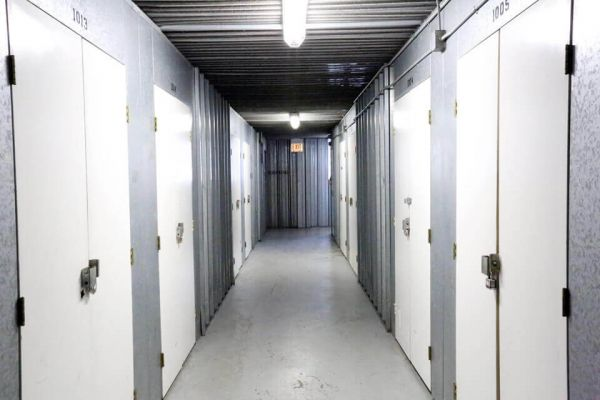 Public Storage - Chicago - 3327 W 47th Street 3327 W 47th Street Chicago, IL - Photo 1