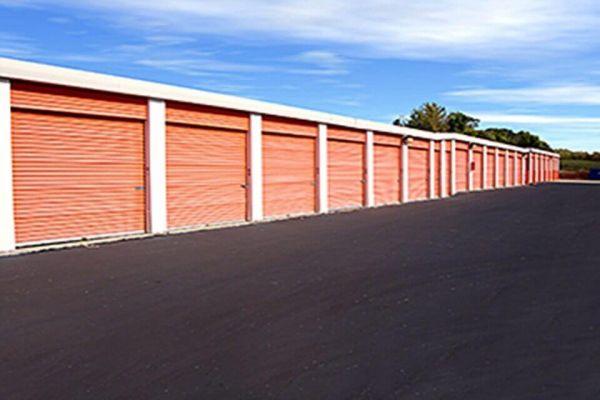 Public Storage - Bridgeton - 3760 Pennridge Drive 3760 Pennridge Drive Bridgeton, MO - Photo 1