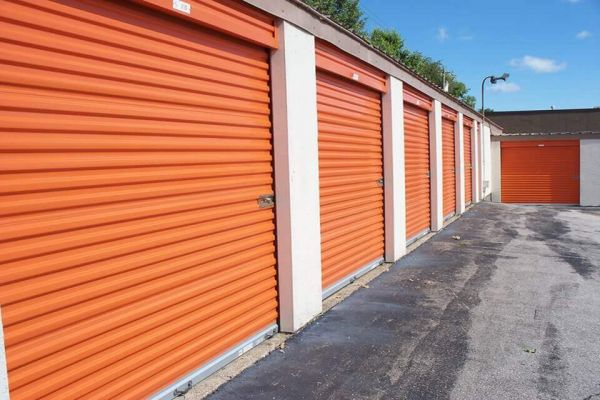 Public Storage - Independence - 2700 M 291 Frontage Rd 2700 M 291 Frontage Rd Independence, MO - Photo 1