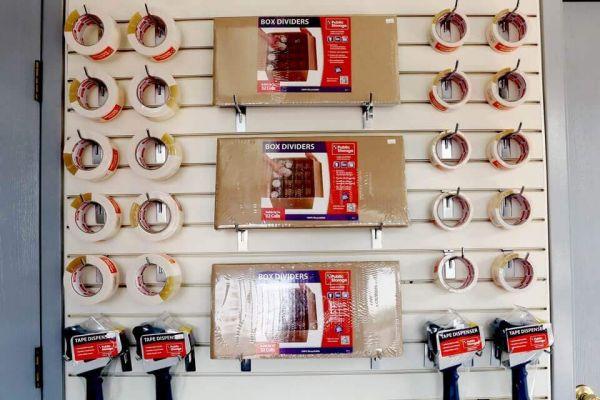 Public Storage - Schiller Park - 3902 River Road 3902 River Road Schiller Park, IL - Photo 2